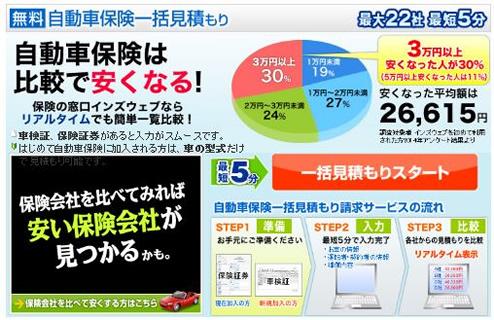 hoken-hikaku140620.jpg