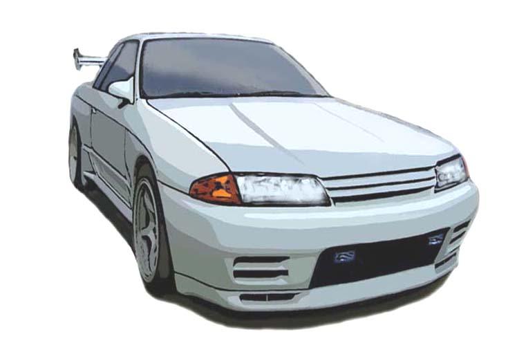 sports%20car.jpg